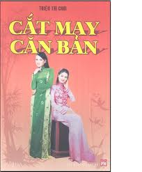 free download sach day ki thuat cat may co ban cua Trieu thi choi